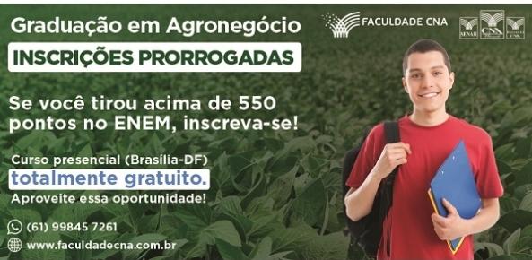 inscricoes_prorrogadasweb