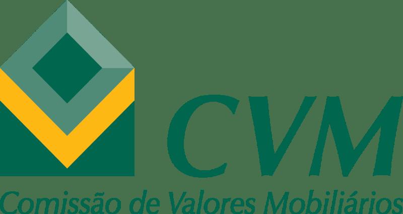 logo_cvm 11