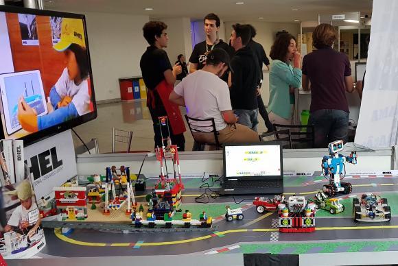 startups-agencia-brasil
