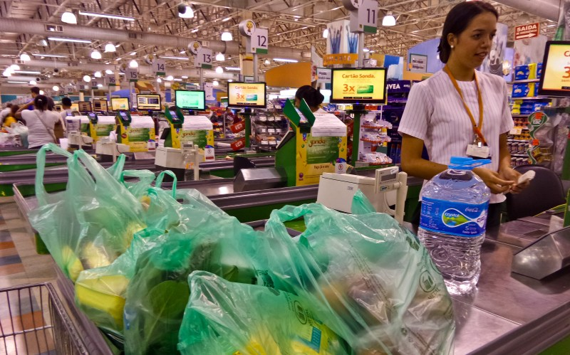 supermercado 23
