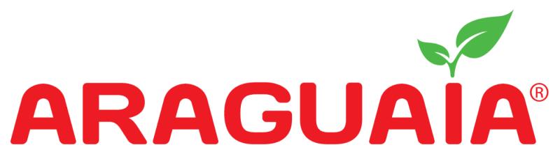araguaia 1 1