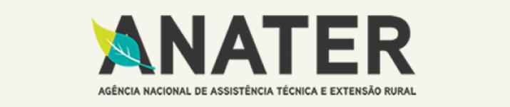 logo_anater_21 21