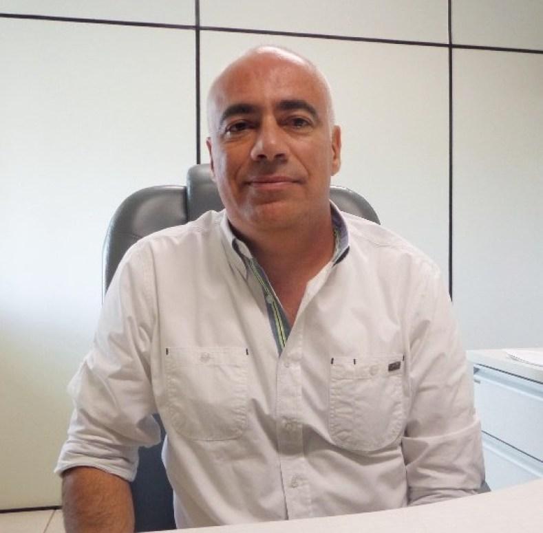 Marco Valério cocatrel