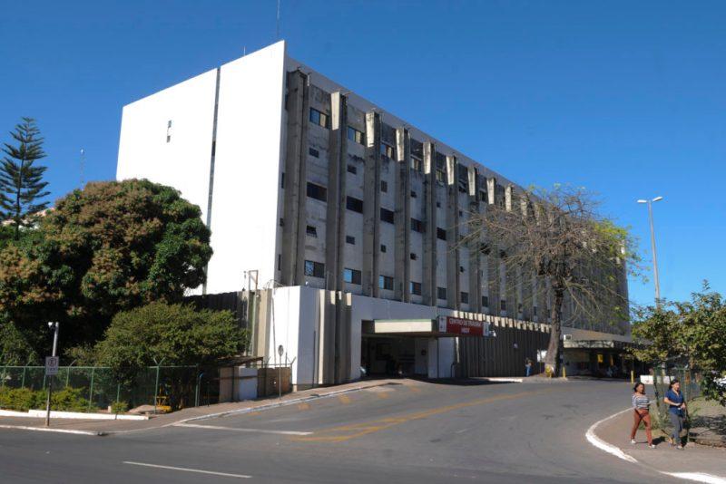 hospital-base-a-19-gabriel-jabur-agencia-brasilia-1024x683