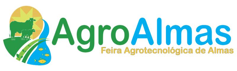 logo AGROALMAS 6 5