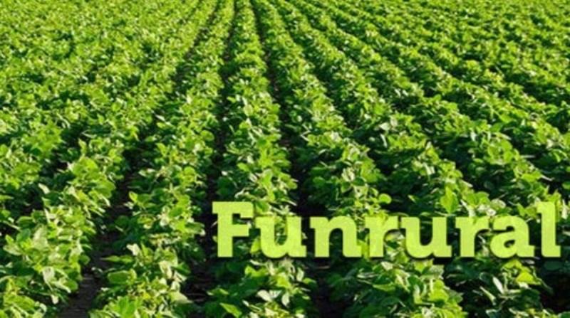 Funrural 30
