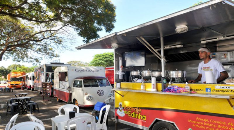 food-truck-decreto-regulamentacao-tony-winston-1024x683