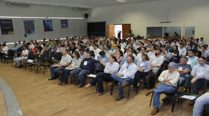seminario ancp 2018 - 1