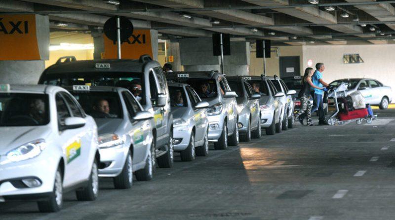 taxi-pre-pago-tony-winston-1024x683