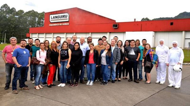 visita-escoop-languiru-assessoria-comuinicacao-languiru 20