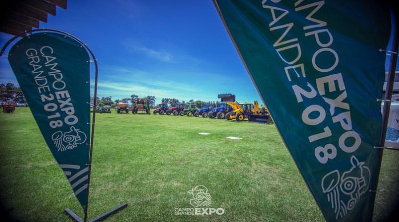 campo grande expo 28 6 6 6