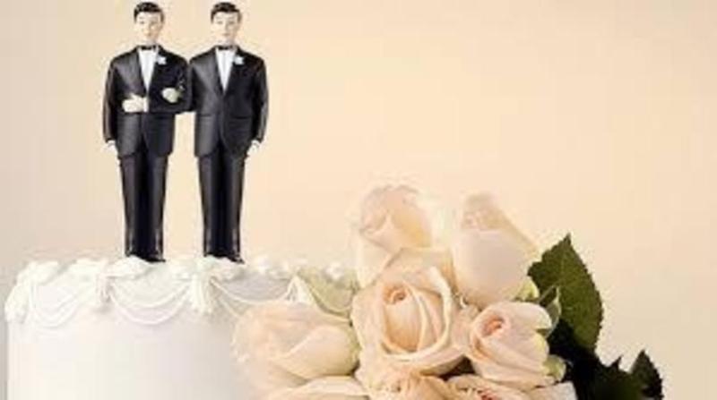 casal homoafetivo homens