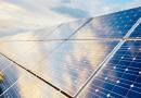 BNDES: Pessoas físicas agora podem investir em energia solar