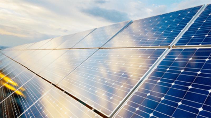 energia-solar 20
