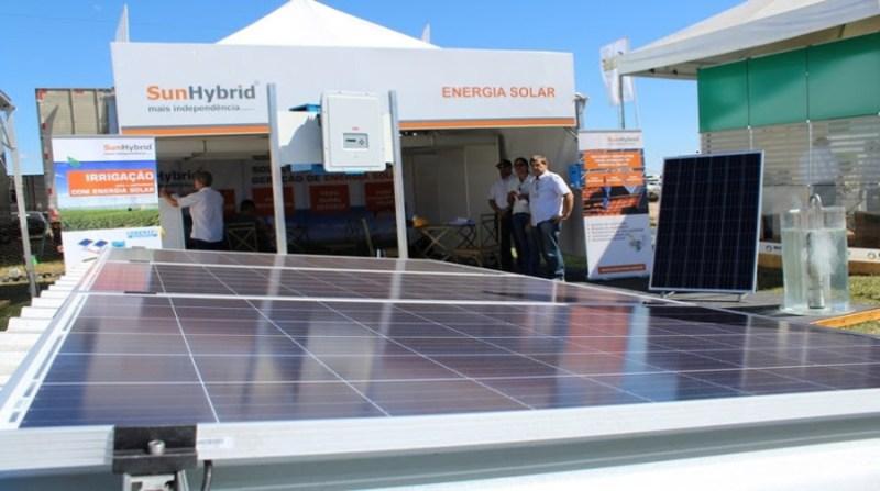 energia solar placas 9 6
