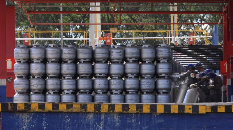 gas-cozinha-distribuicao-renato-araujo-768x512