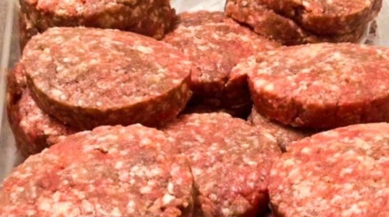 hamburger vila velha