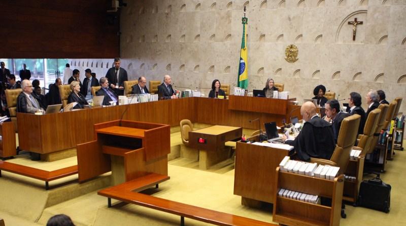 plenario stf 14