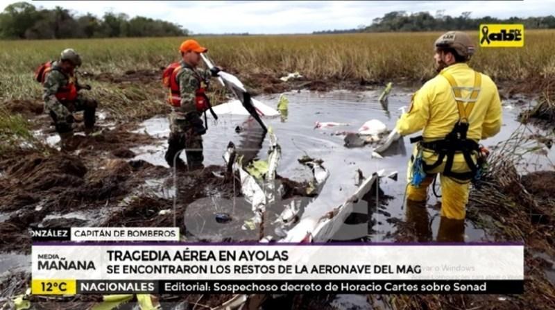 aviao-ministro-paraguai o povo.jpg26