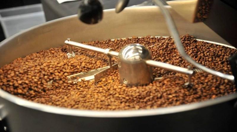 cafe torrefacao