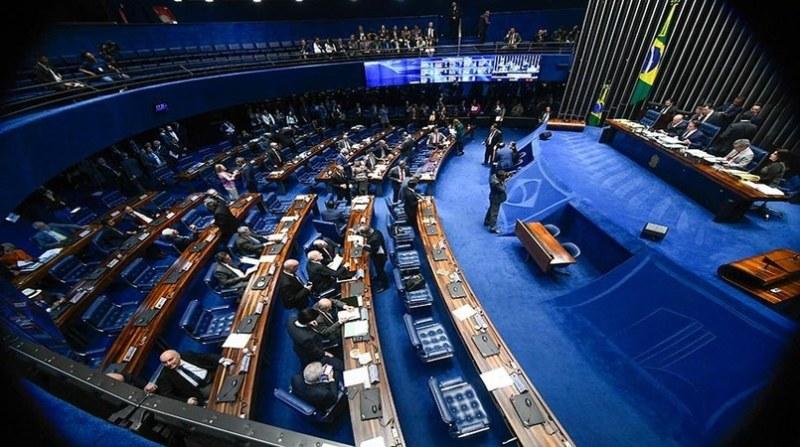 plenario senado 2 10 7
