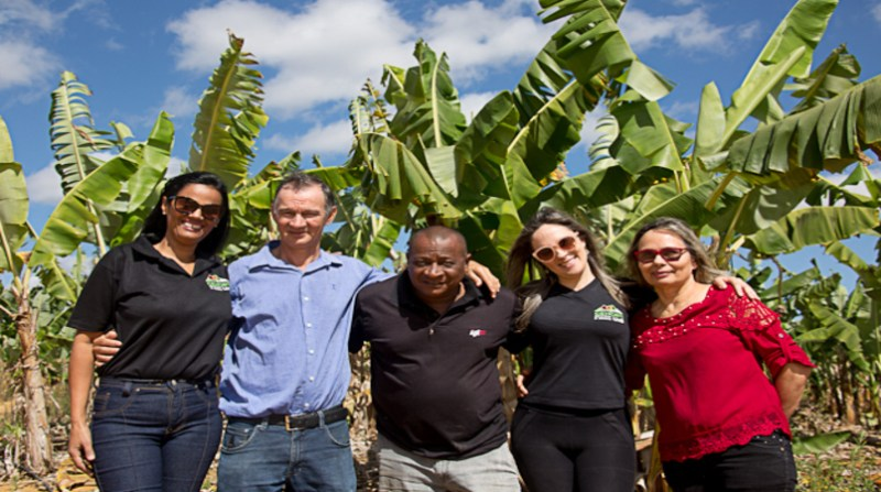 projeto-banana-unb-df-amalia-goncalves-secom-unb
