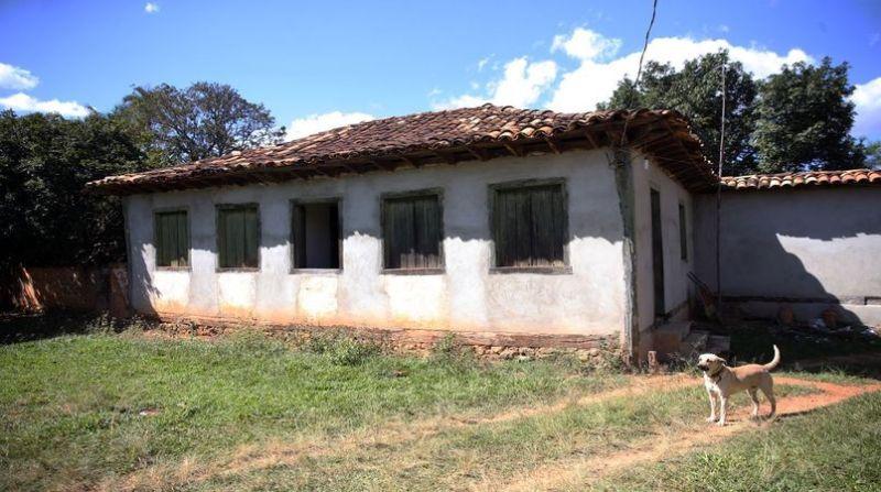quilombo mesquita 02 1 7