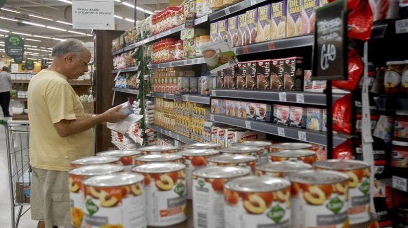 supermercado alimentos 4