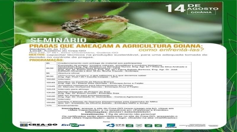 Seminario de pragas na agricultura.jpg