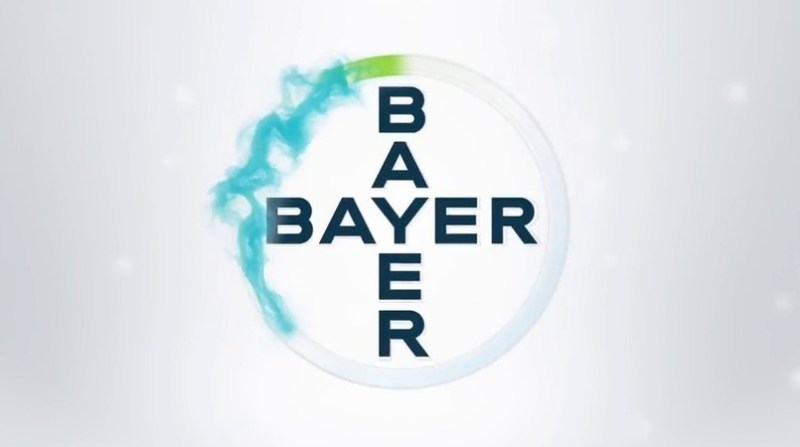 bayer 10 8 vale