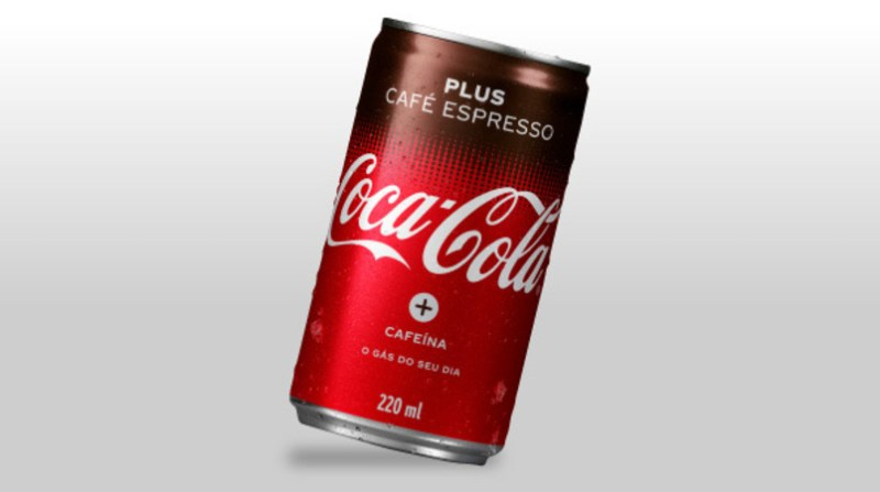 cafe plus coca cola 7 8 18 18