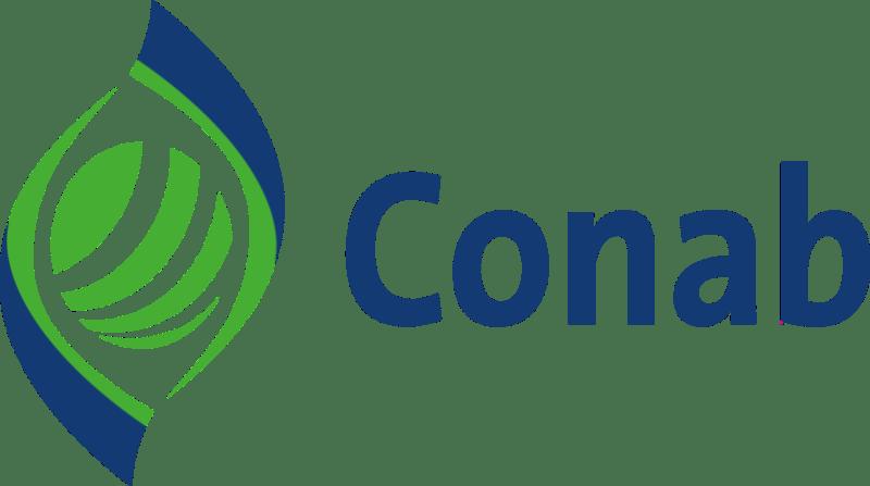 conab-logo (1)