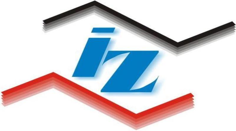 instituto de zootecnia sp logo
