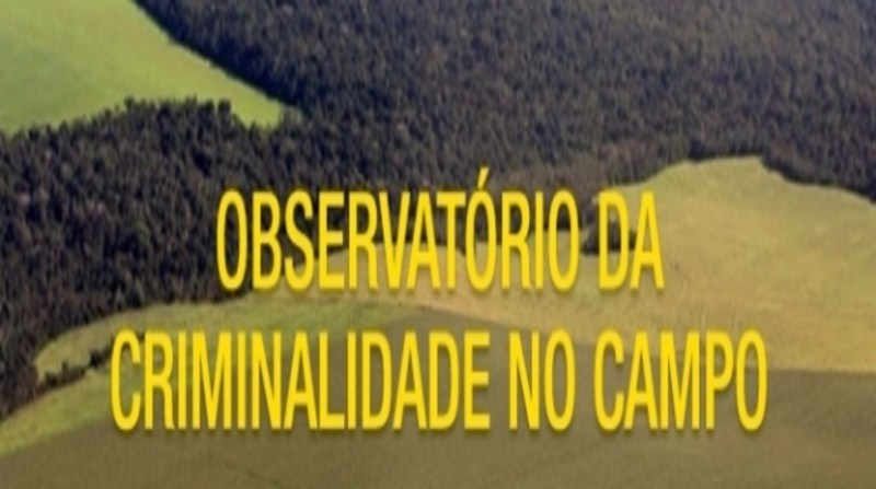 observatorio do campo