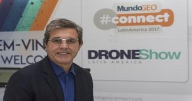 Os desafios da regulamentação do uso de drones no país