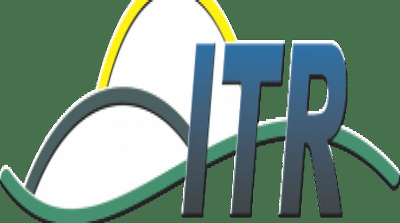 itr 2018