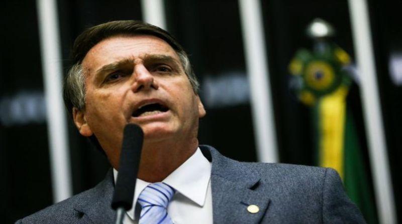 Frente Parlamentar da Agropecuária anuncia apoio a Bolsonaro | AGROemDIA