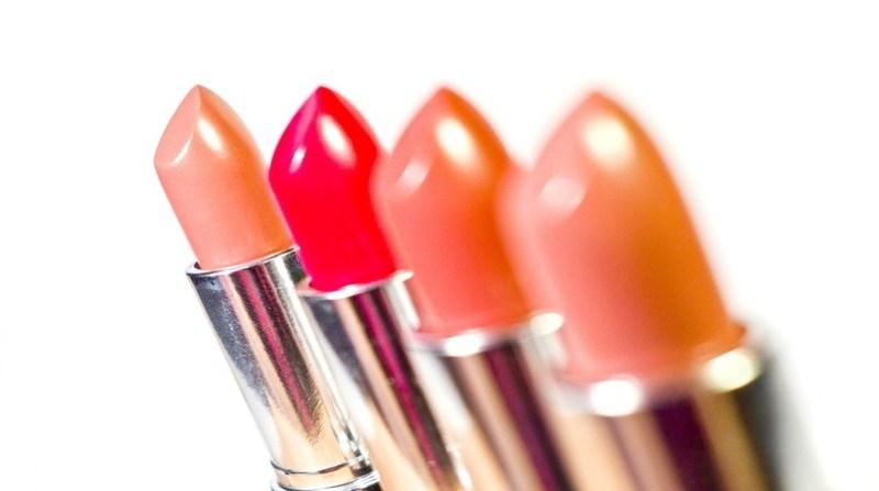 cosmeticos batom pixabay