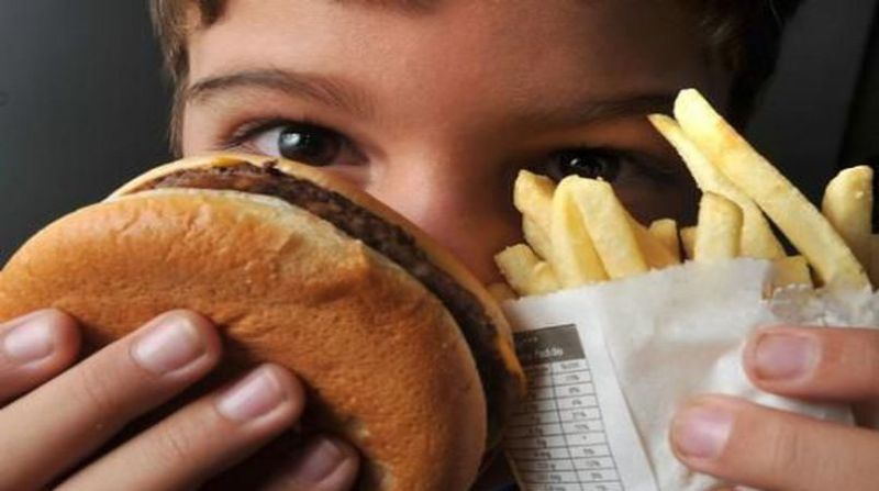 obesidade_infantil marcelo casal jr abr