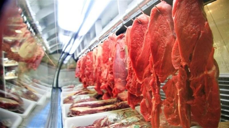 carne bovina 2 sefaz 19 11