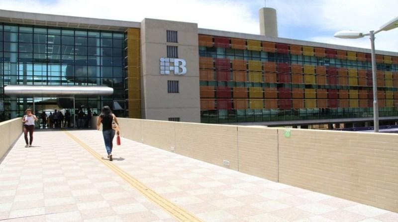 instituto federal de brasilia 22 11 divulgacao