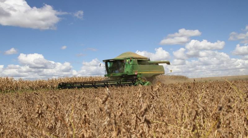 maquina agricola elio rizzo 6 12