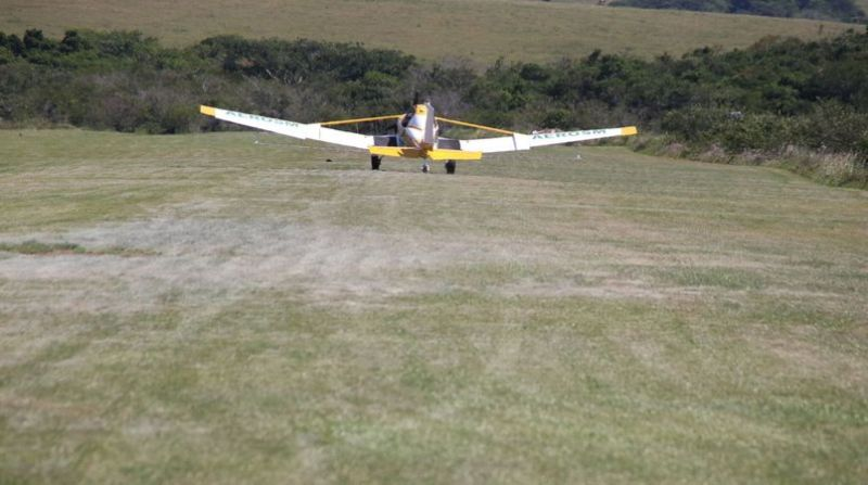 aviacao agrícola 8 8 1 19