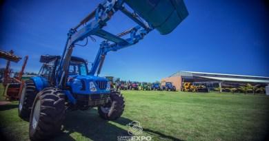Campo Grande Expo quer mostrar ao mundo o Brasil que preserva