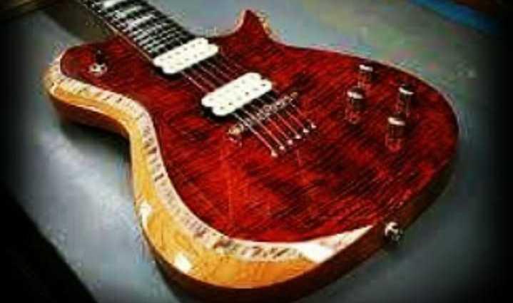 guitarra 5
