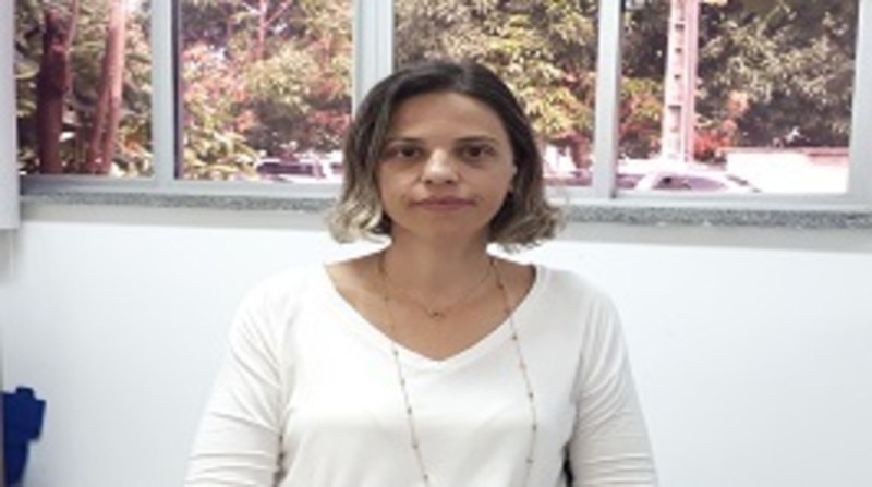 Izabella Hassum - fernando sinimbu embrapa