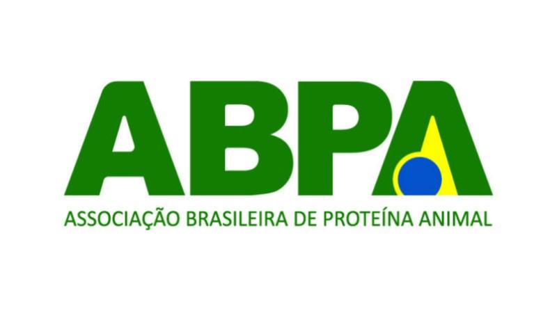 abpa logo 28 2 19