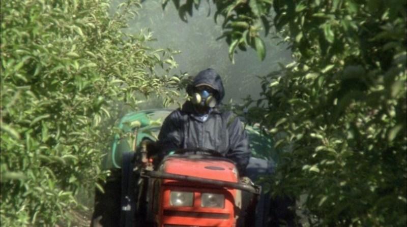 agrotoxicos aplicacao 23 2 19