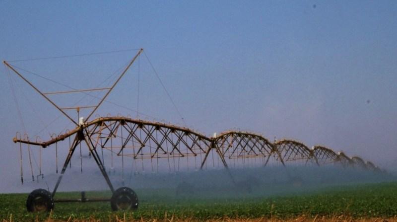 irrigacao 18 2 19 elio rizzo