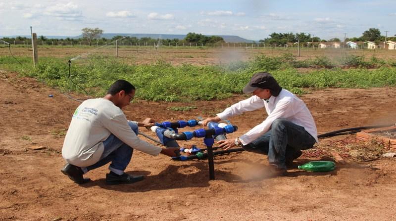 irrigacao compartilha barreiras 26 2 19